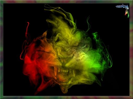 trendyinknet-rastasmoke-lionversion-2008_1600x1200