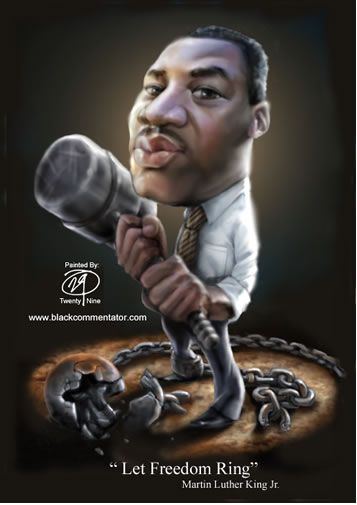 73_cartoon_mlk_pop_up