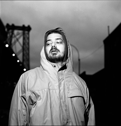 aesop_rock-photo