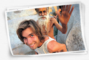 Chris_Sharma_portrait