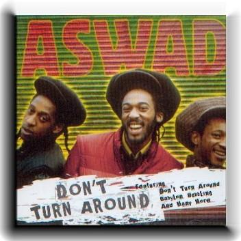 aswad1