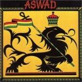 aswad2