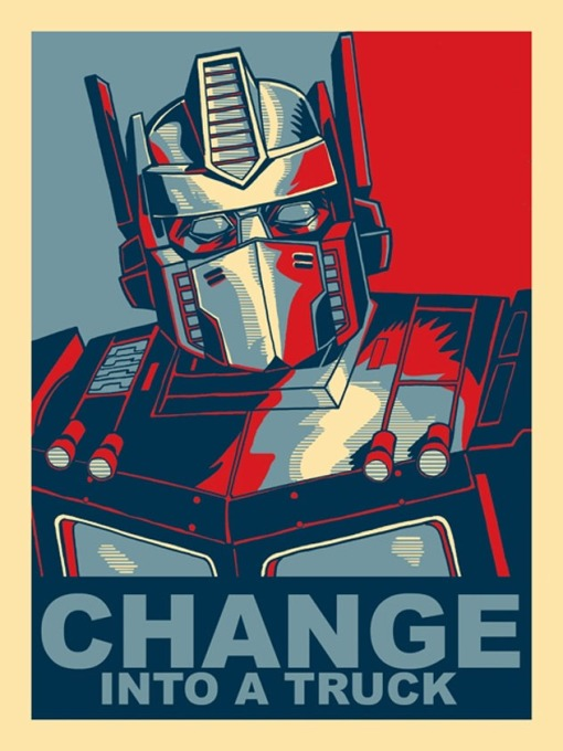 change1