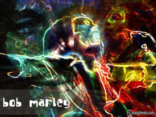 marley5
