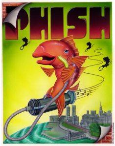 phish2