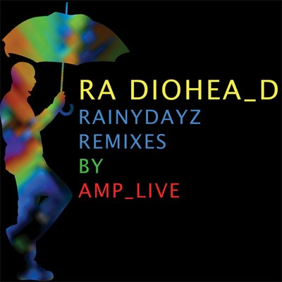 radioheadremixes_cover