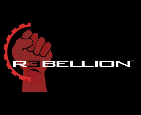 rebellion logo 1