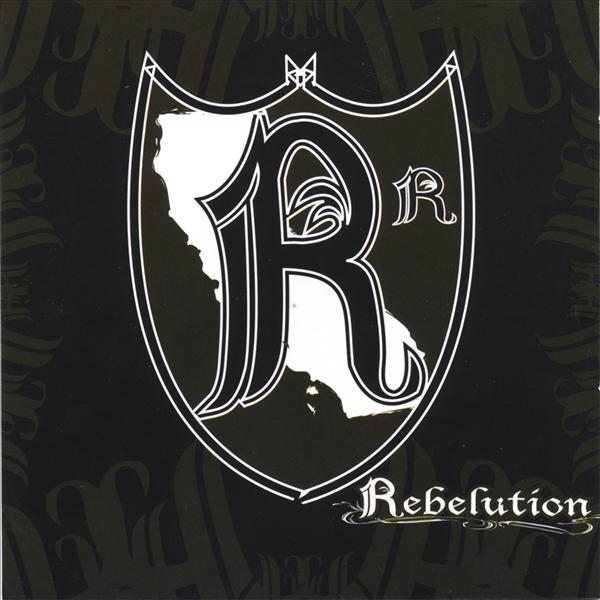 Rebelution. dans Rebelution rebelution