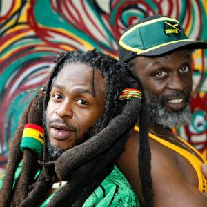 steelpulse1