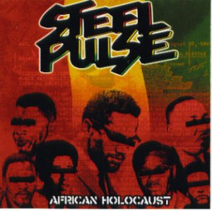 steelpulse2