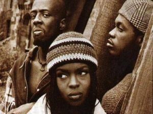 the-fugees