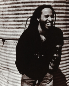 Ziggy_Marley_Color