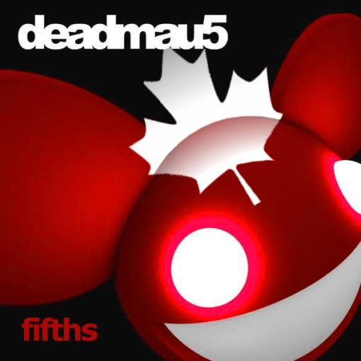 deadmau56