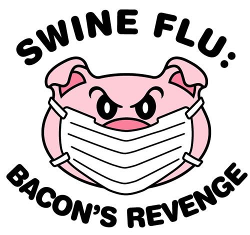 vocal rebellion swine flu turning brainwaves into soundwaves get infected